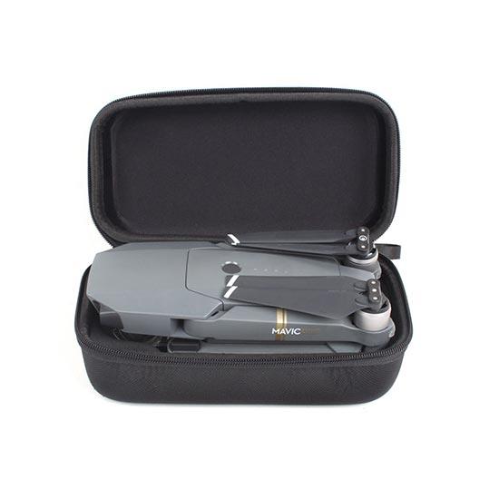 jual DJI Mavic Portable Hardshell Storage Bags