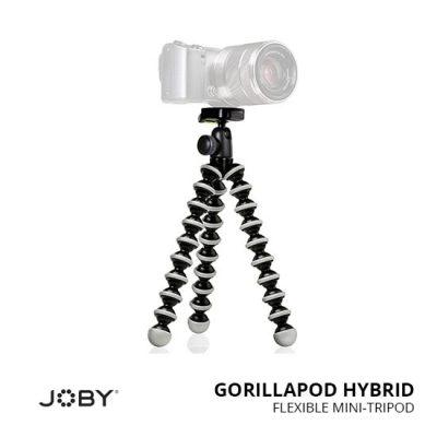jual Joby Gorillapod Hybrid