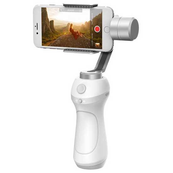 Jual Feiyu Vimble C for Smartphone