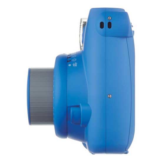 Jual FujiFilm Instax Mini 9 Cobalt Blue