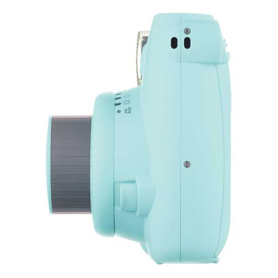 Jual FujiFilm Instax Mini 9 Ice Blue