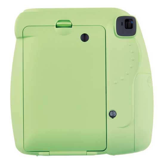 Jual FujiFilm Instax Mini 9 Lime Green