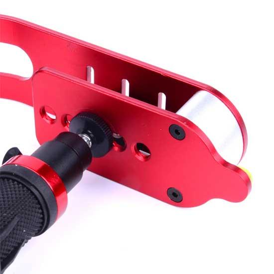 Jual Handheld Stabilizer for DSLR GoPro