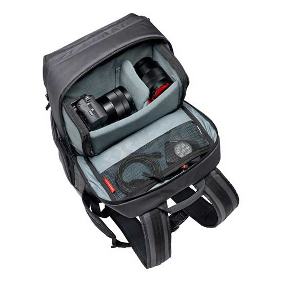 Jual Manfrotto Manhattan Mover 50 Backpack