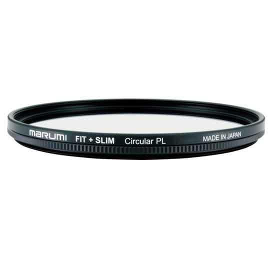 Jual-Marumi-FitSlim-Circular-PL-52mm-Filter-Lensa