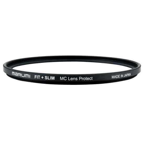 Jual Marumi FitSlim Lens Protect 55mm Filter Lensa Murah. Cek Harga Marumi FitSlim Lens Protect 55mm Filter Lensa disini, Toko Aksesoris Kamera Online Surabaya Jakarta