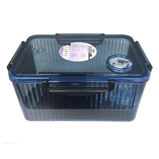 Jual Samurai Dry Box F-380