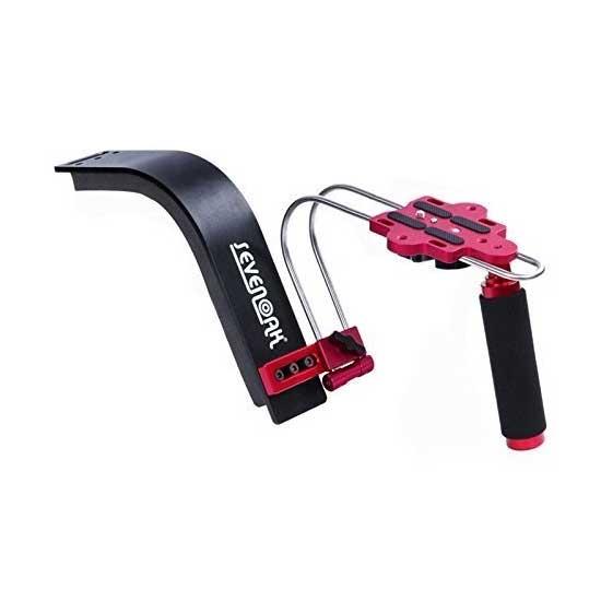Jual Sevenoak SK-R01 Shoulder Support Rig
