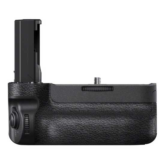 Jual Sony VG-C3EM Vertical Grip for Sony A9