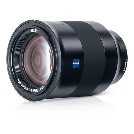 Jual Zeiss Batis 135mm f2.8 Lens for Sony E Mount