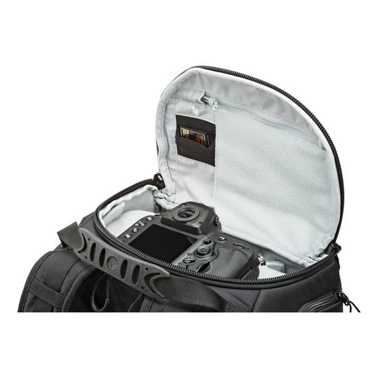 jual Lowepro ProTactic 450 AW Backpack