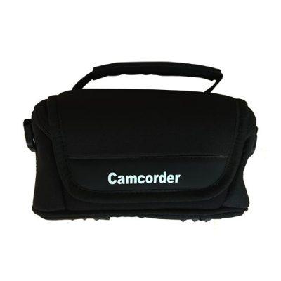 jual Tas EX12T Camcorder