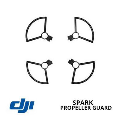 jual drone DJI Spark Propeller Guard harga murah surabaya dan jakarta