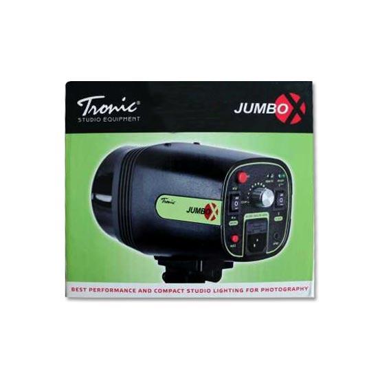 jual Tronic-Jumbo-X-Lampu-Studio-Foto