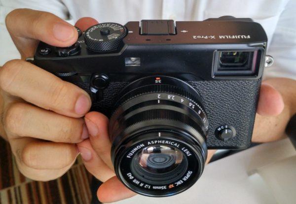 Fotografi Wedding Apa Bagaimana Memahaminya: Apa Saja Peralatan Untuk Fotografi Wedding?