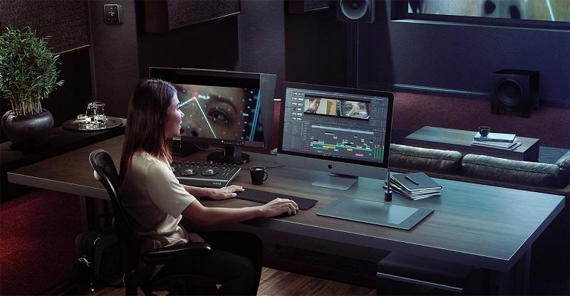 Image result for Sekolah Video Editing Yang Lain Daripada Yang Lain