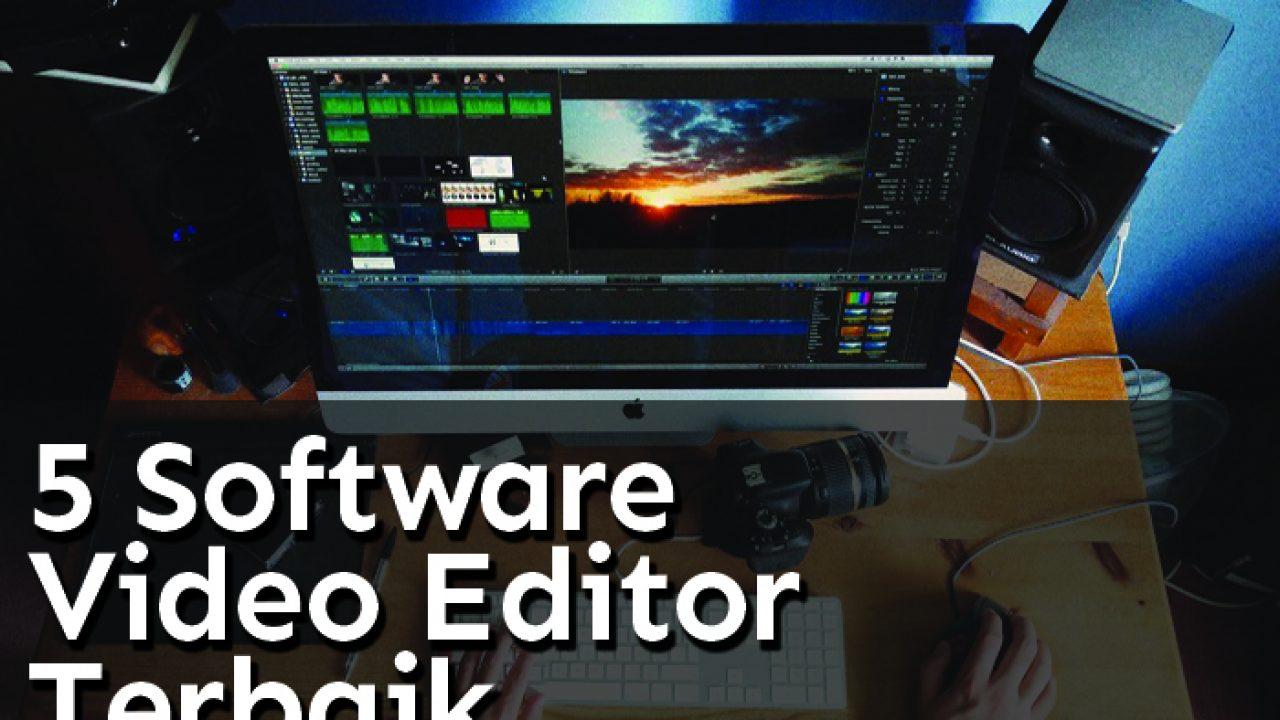 75 Koleksi Gambar Keren Untuk Edit Nama HD