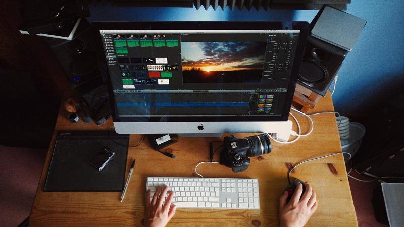 Inilah 5 Software Editing Video Terbaik Plazakamera Com