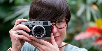Compact Camera Terbaik 2017 - Leica A Type 116, Fujifilm X100F, Panasonic Lumix DMC-LX100, Panasonic Lumix ZS100, Sony Cyber-shot RX100 IV, Sony Cyber-shot DSC-RX100