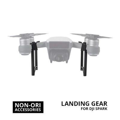 jual DJI Spark Landing Gear