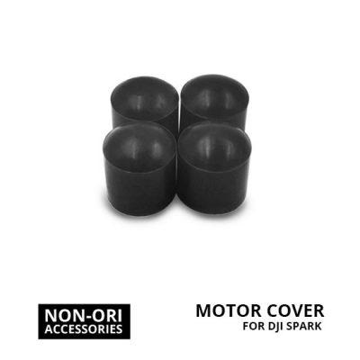 jual DJI Spark Motor Cover