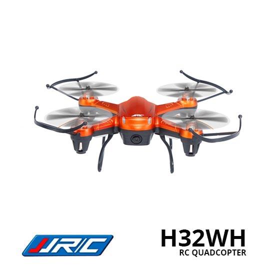 jual JJRC Quadcopter H32WH