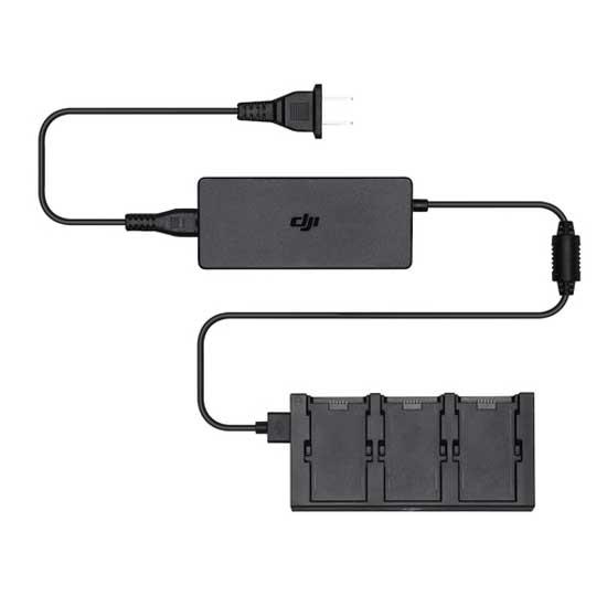 Jual DJI Spark Battery Charging Hub