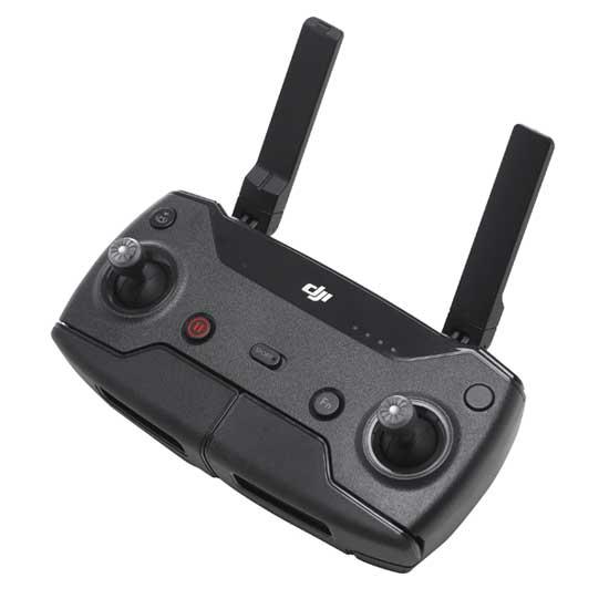Jual DJI Spark Remote Controller