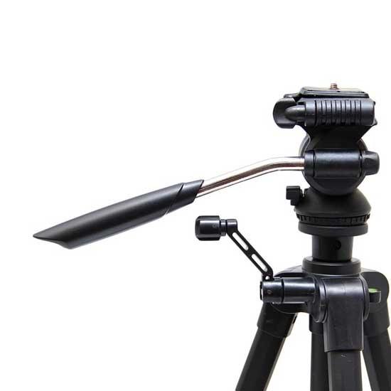 Jual Takara Video Tripod VIT-234