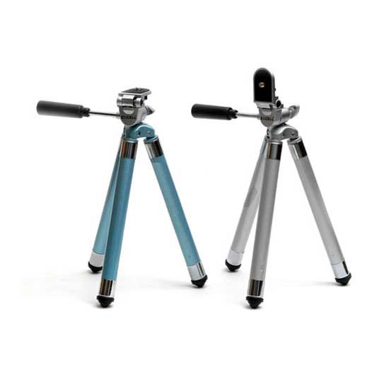Jual Tripod Excell CooPee