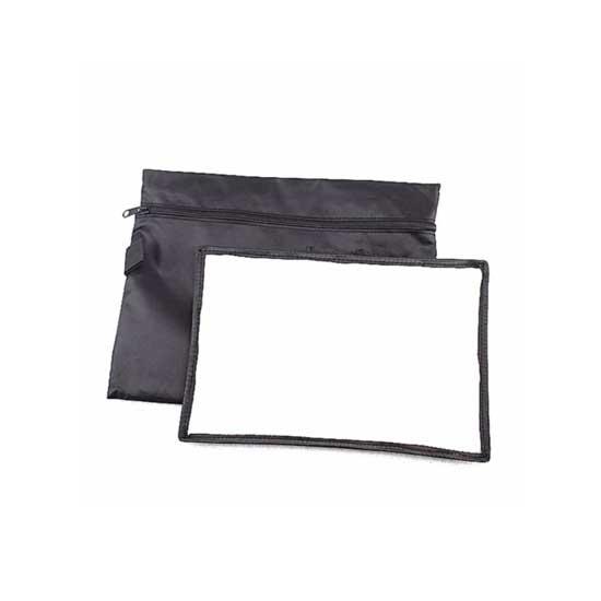 Jual Universal Softbox 15x17cm for Flash