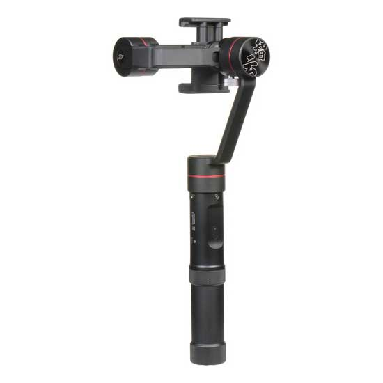 Jual Zhiyun Smooth 3 Handheld 3-Axis Gimbal Stabilizer For Smartphone