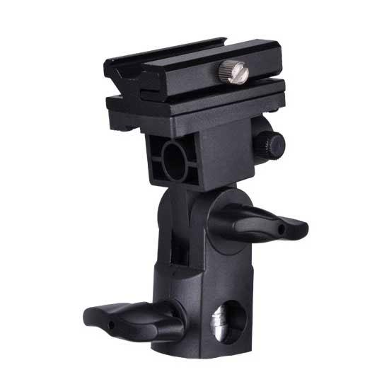 Paket Strobis Portable Terbaru Harga Murah & Spesifikasi