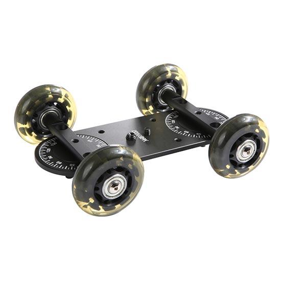 jual SevenOak SK-DW03 Dolly Skater Roda 4