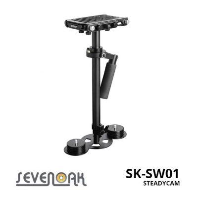 jual SevenOak SK-SW01 Steadicam Pro Big Size