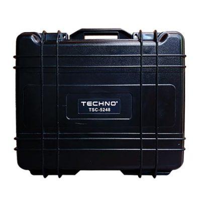 jual Techno Waterproof Case TSC-5248