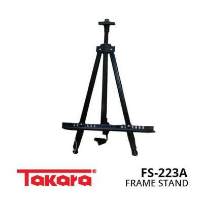Jual Takara FS-223A Frame Stand