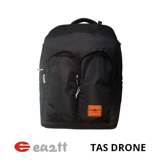 Thumb Tas Drone Phantom
