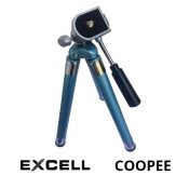 Thumb Tripod Excell CooPee