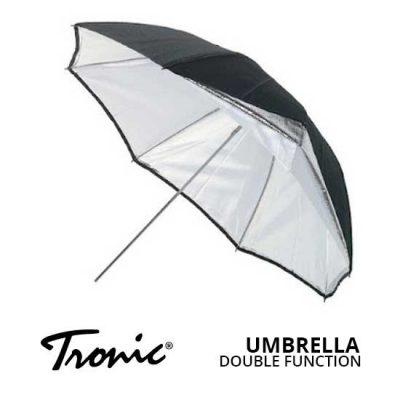 Jual Tronic Umbrella Double Function