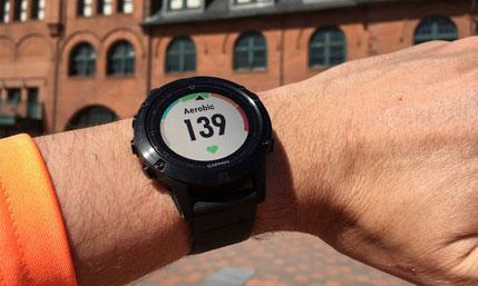 Jual Garmin Fenix 5 Smartwatch Murah. Cek Harga Garmin Fenix 5 Smartwatch disini, Toko Akesoris Kamera Online Surabaya Jakarta Indonesia