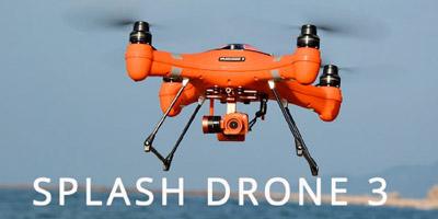 thumbnail splash drone