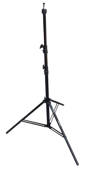 Jual Excell Light Stand Hero 300
