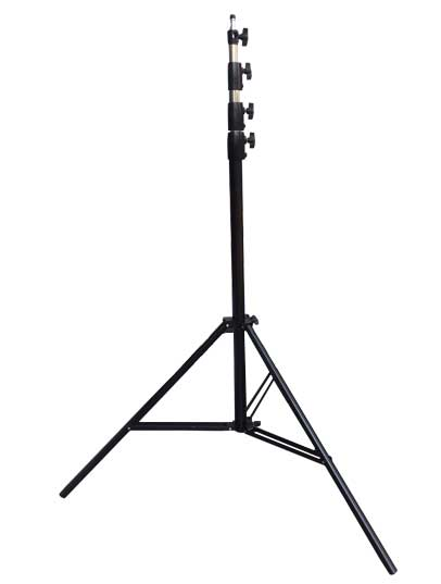 Jual Excell Light Stand Rambo