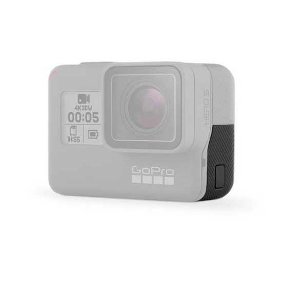 Jual GoPro Replacement Side Door for Hero 5 & Hero 6 Black