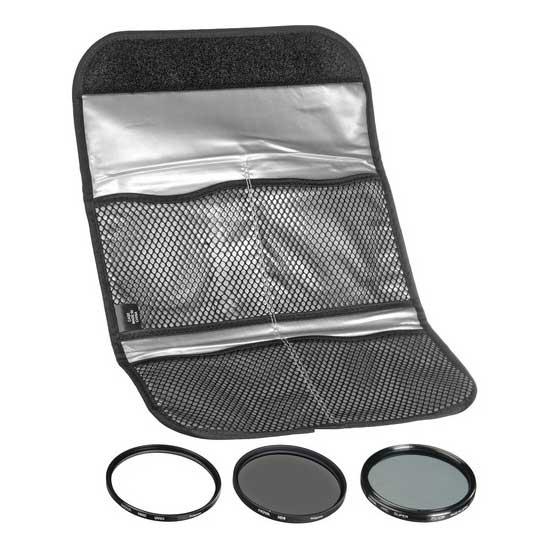 Jual Hoya Filter Digital Filter Kit II 40.5mm