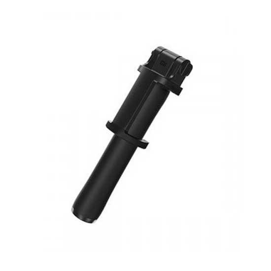 Jual Mi Selfie Stick Wired Remote Shutter