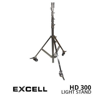 Jual Excell Light Stand HD 300