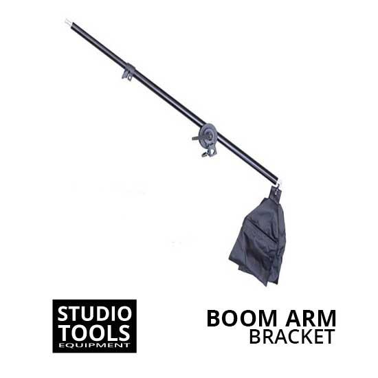 Jual Boom Arm Bracket Harga Terbaik