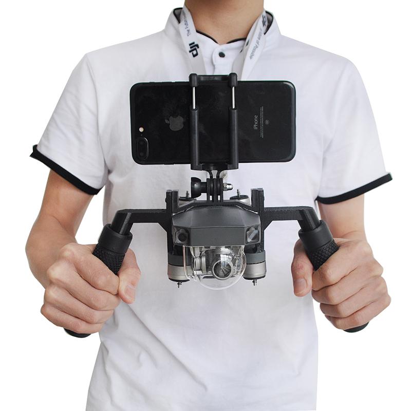 beli handheld for dji mavic